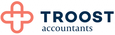 Troost Accountants